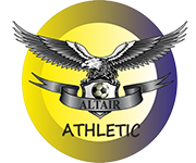Altair Athletic