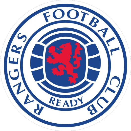 Club information Rangers