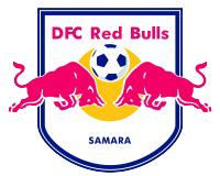 Club information Red Bulls