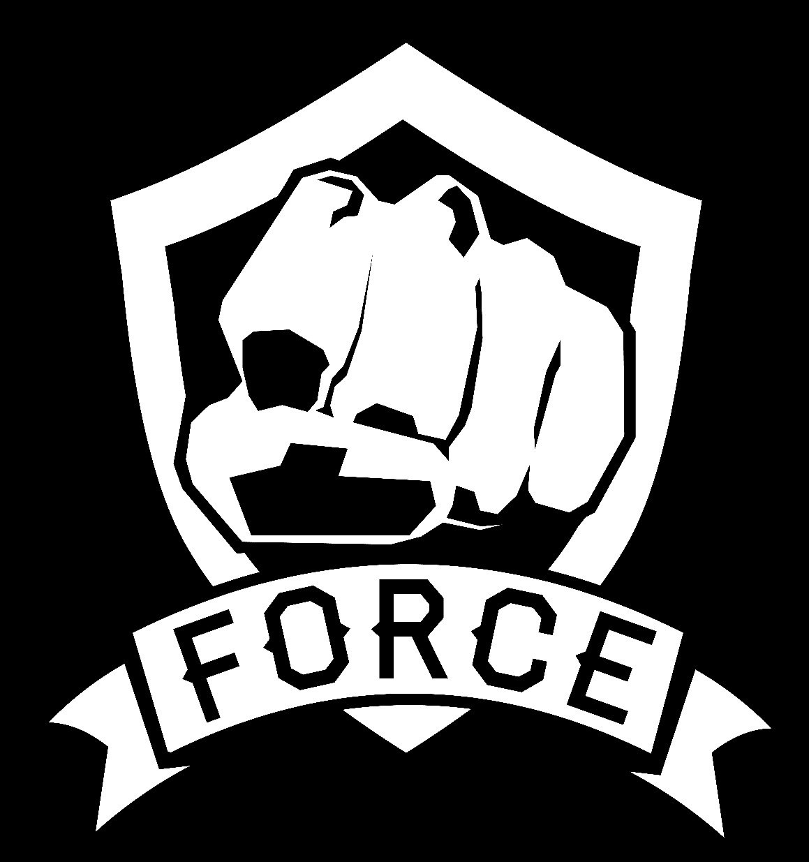 Club information FORCE